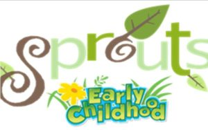 sprouts nursery group