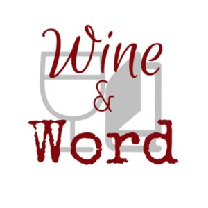 Wine and Word
